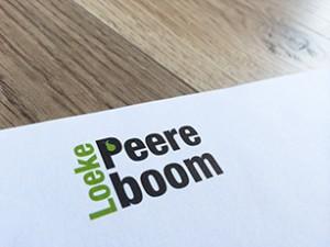 Loeke Peereboom