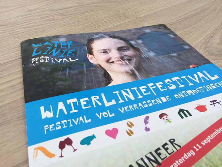 waterlinie1